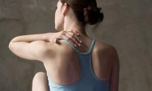 dolori-muscolari-300x180