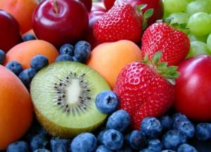frutta-verdura-vive