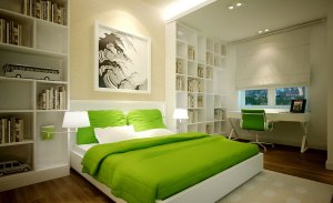 feng-shui-bed-rooms