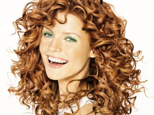 capelli-consigli-300x225