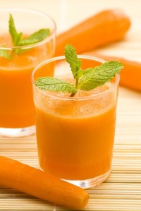 succo_carote