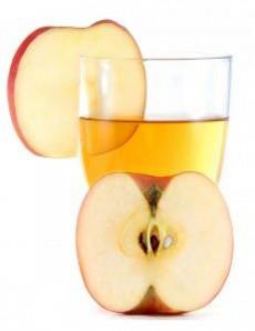succo-di-mela-2_21038739-2