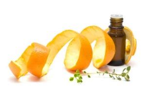 mandarino e cistite