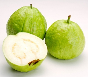 guava_benefits