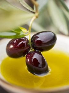 olive-nere-benefiche