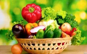 antiossidanti-naturali