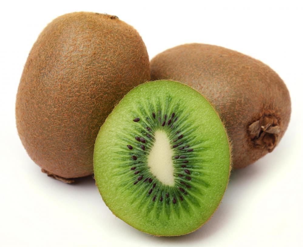 kiwi un frutto che previene l influenza la