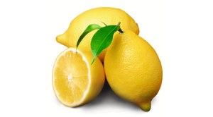 limone 10 benefici
