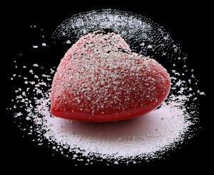 Cuore_e_zucchero