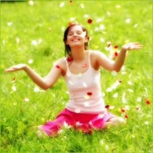 sorriso_fiori_verde