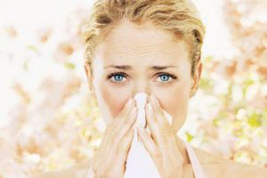allergia-ai-pollini