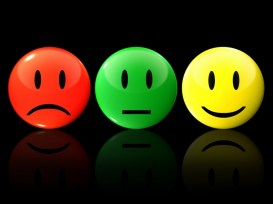 emotività