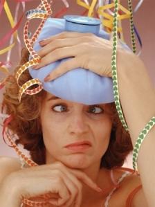 10 alimenti che alleviano il mal di testa la for Mal di testa da cervicale quanto puo durare