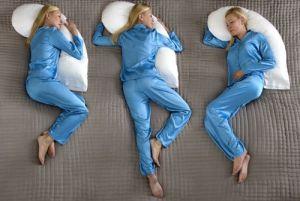 Posizione-in-cui-si-dorme-carattere