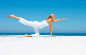 esercizi-di-stretching