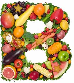 vitamine-gruppo-b
