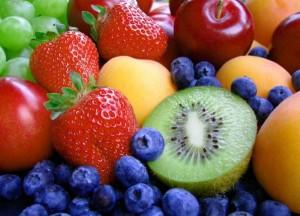 antiossidanti-fonti-600x433