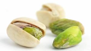 pistacchi-di-bronte