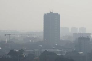 Smog-in-Pianura-Padana