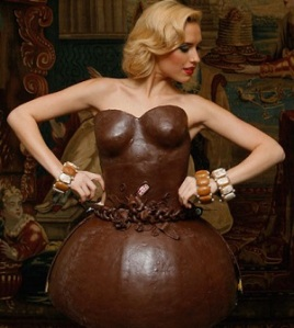 cioccolato_linea_calorie