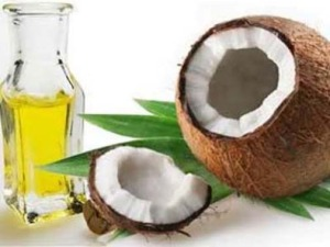 olio di cocco1