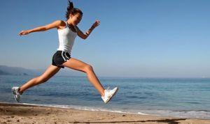 riattivare-il-metabolismo-in-estate