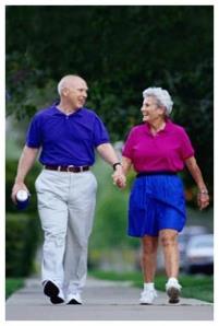 alzheimer-cura-preventiva