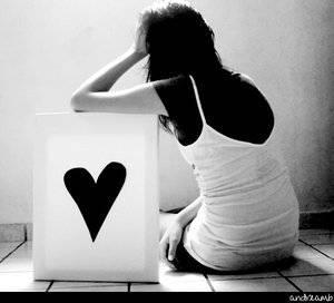 amore ansioso