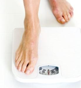 Dieta-ideale