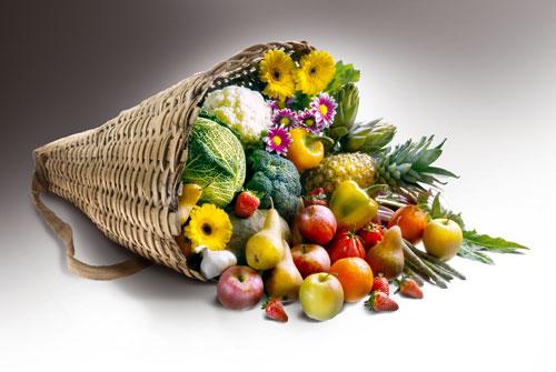 Risultati immagini per verdure antiossidanti