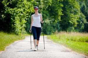 motivi-camminare