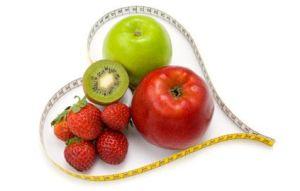 perdere-peso-dopo-le-feste