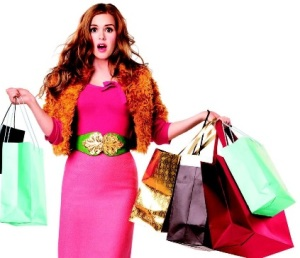 sindrome-shopping-compulsivo