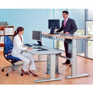 UPLINER_-_Scrivania_per_lavorare_in_piedi_con_regolazione_elettrica_dell_altezza_pdplarge--00034271-01