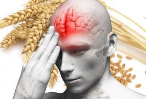 dieta-glutine-cervello-demenza