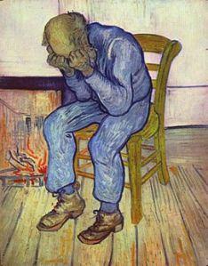 270px-Vincent_Willem_van_Gogh_002