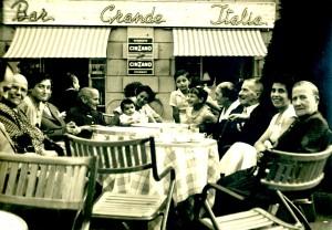 cibo-immaginario-BAR-GRANDE-ITALIA_8