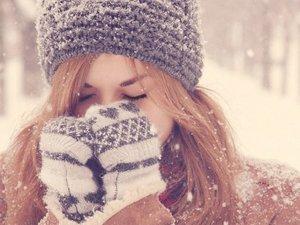 dieta-inverno