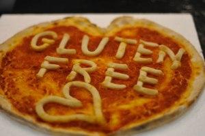 pizza-gluten-free-cuore