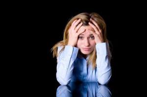 come-riprendersi-dopo-un-periodo-di-stress_2a22e5062f1a234d0da244cd3021a41d