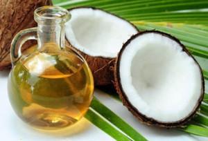 dimagrire-velocemente-olio-di-cocco
