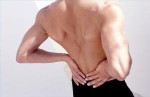 dolori_muscolari