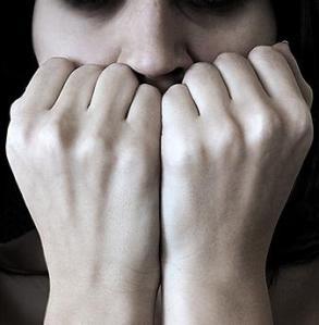 trattamento-ansia