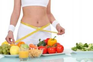 dieta-cibi-per-dimagrire