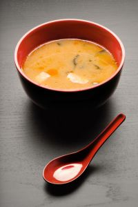 miso_health_benefits