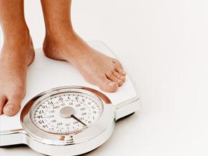 Quale cibo di sport per combustione di grasso e una serie di maggior parte muscolare