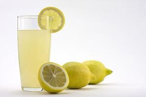 sciacqui-succo-limone