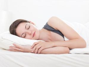 woman_sleeping_shutterstock__medium_4x3