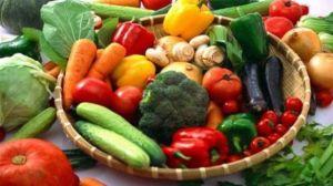alimenti-ricchi-di-ferro-biologici