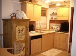 arredamento_cucina6